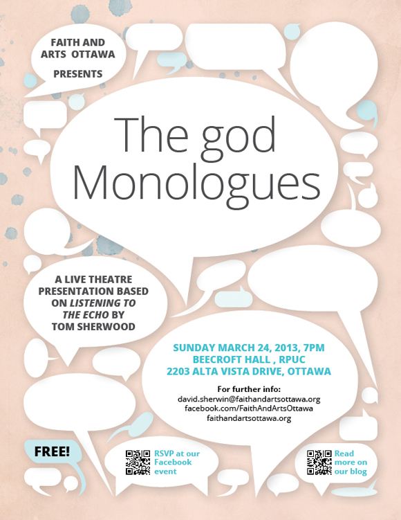2013-03-12-GodMonologuesPoster-Blog