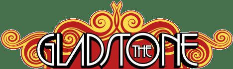 Gladstone-Theatre-logo-2017468px (1)