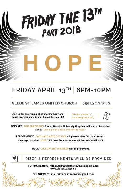FINAL Hope-Poster-1